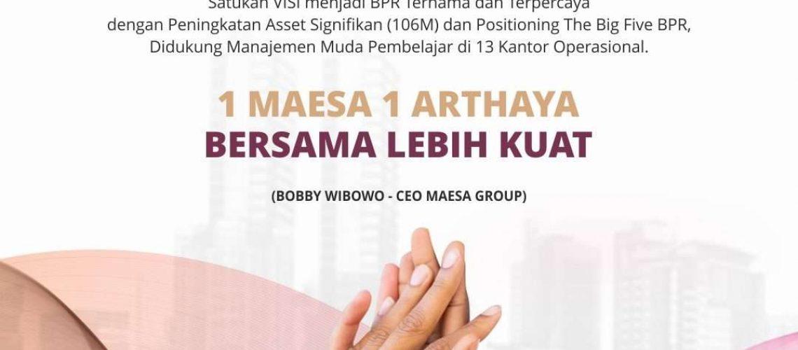 Poster-Merger-Bank-Arthaya-IG-1080x675